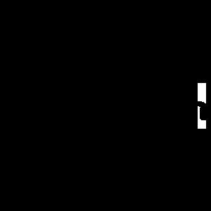 finnwatchlogo