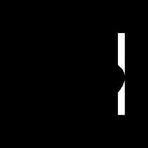 smpklogo