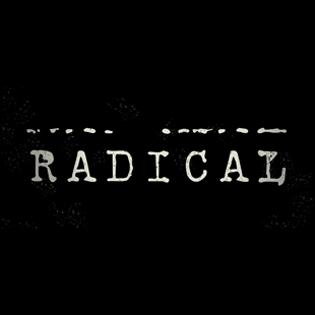 Radical-lyhytelokuva