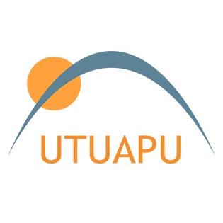 Utuapu-logo